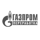 (СГПЗ) ООО «Газпром переработка»