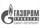 ООО «Газпром трансгаз Санкт- Петербург» Новгородское ЛПУМГ
