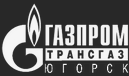 ООО «Газпром трансгаз Югорск» Казымское ЛПУМГ