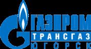 ООО «Газпром трансгаз Югорск»