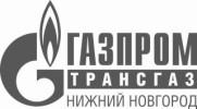 Моркинскому ЛПУМГ-филиала ООО «Газпром трансгаз Нижний Новгород»