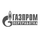 ООО «Газпром переработка»