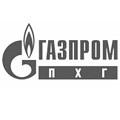 Московского УПХГ ООО «Газпром ПХГ»