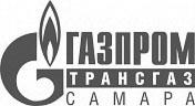 ООО «Газпром трангсаз Самара»