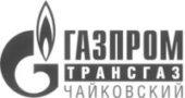 ООО «Газпром трансгаз Чайковский»
