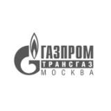 ГТ Москва Острогожского ЛПУМГ