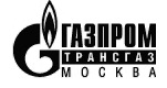 Курское ЛПУМГ ООО «Газпром трансгаз Москва»