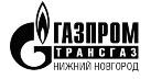 Починковского ЛПУМГ ООО «Газпром трансгаз Нижний Новгород»